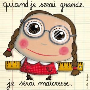 t18-fr-maicresse-rvb_6